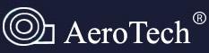 Aeppl Logo